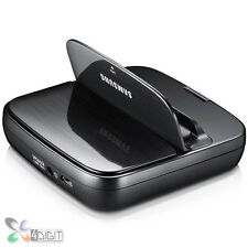 Genuine Original Samsung SHV-E210S Galaxy S III/3/S3 4G LTE Desktop Dock Cradle