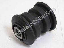VW CRAFTER 30-35, 30-50 FRONT LEFT OR RIGHT SUSPENSION BUSH