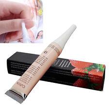 Cuticle Super Revitalizer Oil Treatment Care Nail Art Tool Manicure Softener Pen
