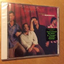 THE MAVERICKS Super Colossal Smash Hits Of 90s Best Greatest BRAND NEW SEALED CD