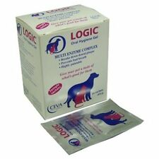 LOGIC GEL igiene orale per cani & Gatti