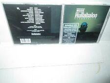 MUSE - HULLABALOO SOUNDTRACK rare (2 cd) Set Live Concert Rarities Bs 21 songs