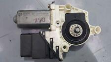 VOLKSWAGEN BORA GOLF MK4 REAR DRIVER OFFSIDE ELECTRIC WINDOW MOTOR 1J4959812C
