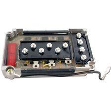 New CDI Switch Box for Mercury Outboard 50hp 60hp 65hp 70hp 75hp 80hp 90hp 140hp