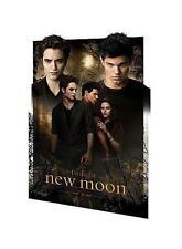 "Twilight saga ""New moon"" - 3d poster/Hologram/Lenticular Poster - 66x46cm"