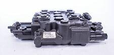 CNH Husco Hydraulic Control Valve 87583689 Genuine OEM
