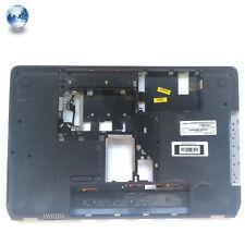 HP ENVY DV7-7000 Series 17.3 Laptop Bottom Base Case Cover 707999-001 681970-001