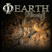 IOEARTH - MOMENTS NEW 2012 TOP UK MELODIC PROG ROCK HIGHLY RECOMMENDED