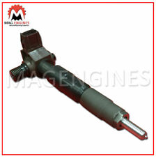 16613-AA040 FUEL INJECTOR SUBARU EE20Z FOR IMPREZA LEGACY FORESTER DIESEL 09-15
