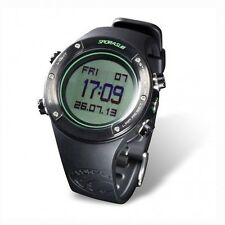 Sporasub Sp2 Free Diving Spearfishing Computer Scuba Dive Watch 09CA