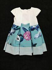 Girls Ted Baker Dress 18-24 Months