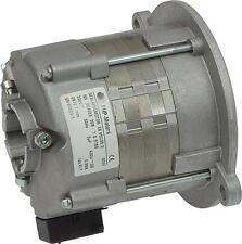 Brennermotor für MAN MHG Brenner Motor # 95.95262-0033 RE 1.19 - 38 H Ölbrenner