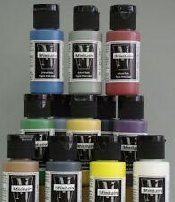 Badger Airbrushing Supplies