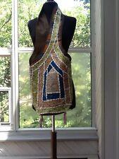 New - Handmade Handbag / Hobo Bag