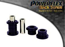 PFF16-601BLK Powerflex Black Series ANTERIORI BRACCIO ANTERIORE CESPUGLI si adatta a punto MK2 99-05