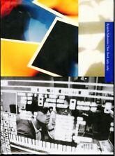 RYUICHI SAKAMOTO-YEAR BOOK 1985-1989-JAPAN 5 CD+BOOK V31