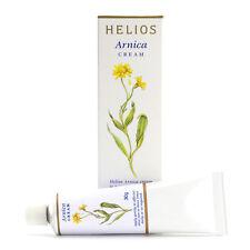 Helios Homoeopathy Arnica Cream - 30g