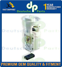 VOLKSWAGEN GOLF JETTA BEETLE ELECTRIC FUEL PUMP 110 MM 1J0919087H / 1J0919087J