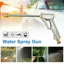 Lança pulverizadora/varinha de água