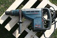 BOSCH GBH 7-46 DE Meisselhammer Bohrhammer               -Rg. ausge. Mwst.-