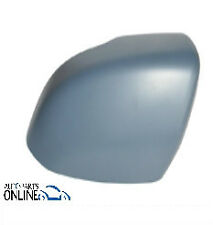 RANGE ROVER EVOQUE 2012-ON - RIGHT HANDED MIRROR HOUSING COVER - LR025170