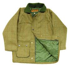 Cappotti e giacche per bambini dai 2 ai 16 anni taglia 2 anni