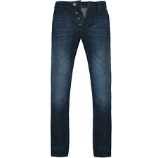 STRELLSON  Jeans  11 Robbie  W32 L32 *NEU* SLIM FIT