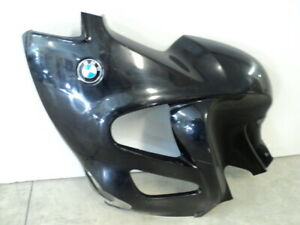 BMW K1200 RS #A253 Right Trim Panel / Cowling / Fairing