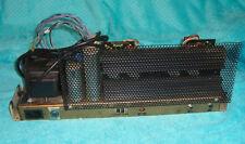 Amplificador de instrumentos