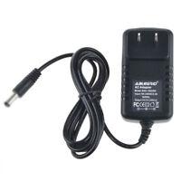 Taelectric AC Adapter for Phoebe 10972 Ingenuity Inlighten Cradling Swing Power Supply Cord
