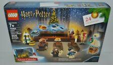 LEGO HARRY POTTER Advent Calendar 75964 sealed