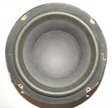 """Polk 8"""" woofer subwoofer speaker"""