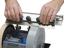 Tormek® Vorrichtung Maschinenhobelmesser HSS Messer SVH-320 422011