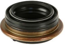 Mazda Miata MX5 Oil Seal Tailshaft 5/6 Speed 90-05 Made in Japan M507-17-335A