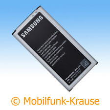Original Akku für Samsung SM-G900F / G900F 2800mAh Li-Ionen (EB-BG900BBE)