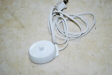 OEM Electric Toothbrush Charger Model 3757 For Braun Oral-b D12 OC20 A391