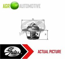 GATES COOLANT THERMOSTAT OE QUALITY REPLACE TH00191