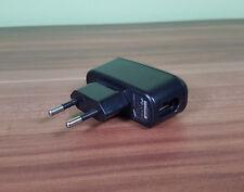 Universal-Ladegerät für USB-Geräte Netzteil  Samsung Travel Charger SAC-48