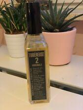 HISTOIRES DE PARFUMS TUBEREUSE 2 Eau de Parfum, vapo spray 120 ml 95% full
