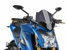 Carrocería y cuadros para motos para 2016 Suzuki