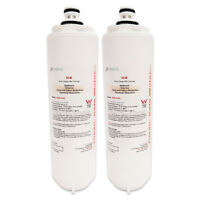 3PACK OF AQPFF05A replacement filter 5231JA2002AWF