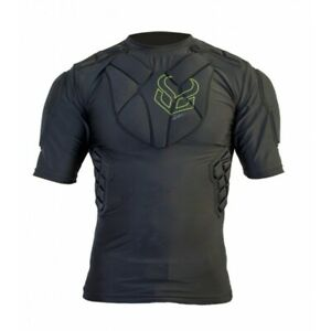 Demon Pro Fit Top - SCRATCH & DENT