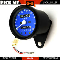 Backlight Odometer Speedometer For YAMAHA WR250F WR426F WR450F 2001-2004 2005