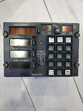 KCU565A digital control unit