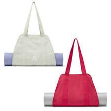 Reebok Yoga Mat Bag Sling Exercise Gym Large Pilates Carrier Shoulder Strap