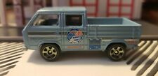 Volkswagen Transporter Cab Pickup Truck 1/64th diecast loose Matchbox