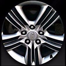 "16"" Wheel Mask Decal Sticker For Kia Optima Lotze Innovation"