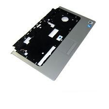 Dell Studio 1555 1558 Palmrest and Touchpad W860P 0W860P