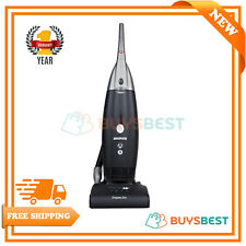 Hoover Enigma Evo Powerful Bagged 4.2L Upright Vacuum Cleaner - PU31-EN10