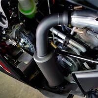 GGB Exhaust Can 764-2039 2015 Polaris Pro X 800 AXYS Mountain Can